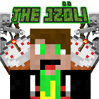 View The_Jzoli's Profile
