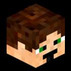 View adhdhawk's Profile