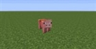 View Pig_Jouster's Profile