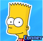 View Conner00gaming's Profile