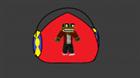 View Redstone_Wacko's Profile