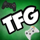 View TheFreelyGaming's Profile