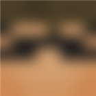 View skydoseminceraft's Profile