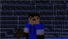 View Mojangplayer145's Profile