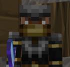 View Cheezyrox's Profile