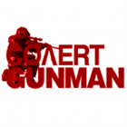 View CovertGunman's Profile