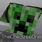 View TheChe3zeeOne's Profile