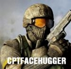 View CptFacehugger's Profile