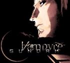 View vampirix's Profile
