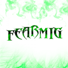 View FearMig's Profile