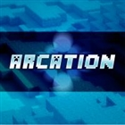 View ArcationYT's Profile