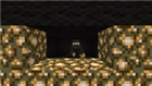 View enderman15287's Profile