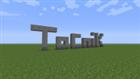 View Tocnik's Profile