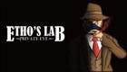 View Bloddybuddy's Profile