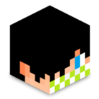 View WadeSpector's Profile