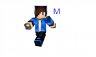 View _MikeyTheMiner_'s Profile