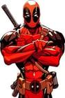 View DeadpoolXoX's Profile