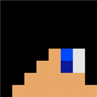View blackopsgamer24's Profile