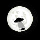 View thisGuerilla's Profile