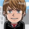 View VindictiveGaming's Profile