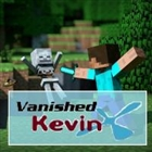 View VanishedKevin's Profile