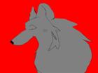 View Darkwolf9024's Profile