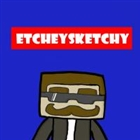 View EtcheySketchy12's Profile