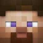 View GamerElite's Profile