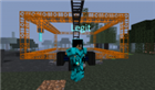 View Cheez_Ruler's Profile