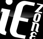 View iEndzone's Profile
