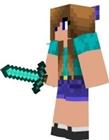 View Minecraftgirl321's Profile