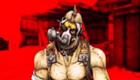 View N_Draconator's Profile