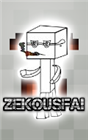 View Zekousfai's Profile