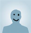 View SlapMeWithSausage's Profile