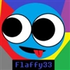 View Flaffy33's Profile