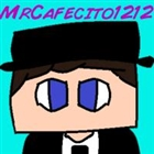 View MrCafecito1212's Profile