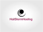 View HailStormHosting's Profile