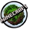 View Minecraft4Fun's Profile