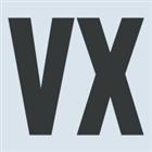 View voxxel's Profile
