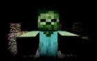 View ZombieManMine's Profile
