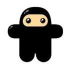View ninjaboyangel's Profile