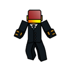 View Loanerblack's Profile