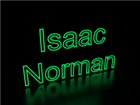 View Isaac_Norman's Profile