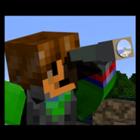 View ItsGoldFun's Profile