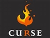 View CurseResident's Profile