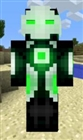 View mcpemodder's Profile