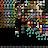View Xazzi3X's Profile