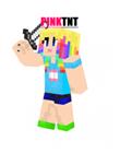 View PinkTNT's Profile