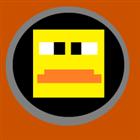 View TuxDeluxeMC's Profile
