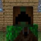 View TreeClimbr's Profile
